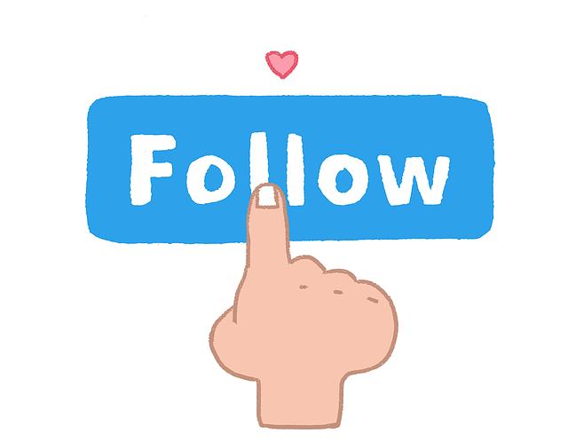 sns-follow-request
